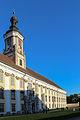 AT-122319 Gesamtanlage Augustinerchorherrenkloster St. Florian 159.jpg