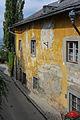 AT-61344 Wohnhaus Schwarz am Berg, Althofen 03.jpg