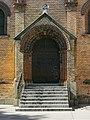 AT-82420 Antonskirche Wien-Favoriten 47.JPG