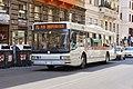 ATAC Iveco CityClass (3752).jpg