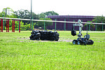 ATFP exercise runs successfully 110628-M-HT768-141.jpg