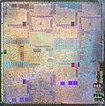 ATI@130nm@Fixed-pipeline@R420@RadeonX800Pro@215RADCGA12F GF5655.1 Stack-DSC09100-DSC09134 - ZS-DMap (25605101003).jpg