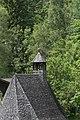 AT 804 Fernsteinkapelle, Nassereith, Tirol-3582.jpg