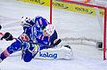 AUT, EBEL,EC VSV vs. HC TWK Innsbruck (11000389004).jpg