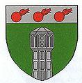 AUT Blumau-Neurißhof COA.jpg