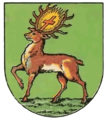 AUT Jägerzeile COA.png