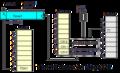 AVRMega328 Timer1.png