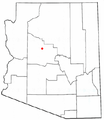 AZMap-doton-Chino Valley.png