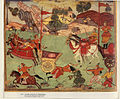 A Battle scene from Razmnama.jpg