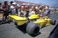 A Escuderia Emerson Fittipaldi Copersucar, Jacarepagua, 1978.tif