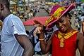 A Nigeria carnival lady.jpg