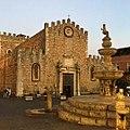 A Sicília já foi conquistada por quase todos os povos nos últimos 3500 anos (30475414171).jpg