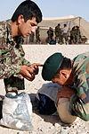 A Step Above the Rest, Afghan Combat Medics DVIDS337910.jpg