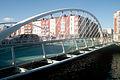 A Walk Along The Liffey - James Joyce Bridge4.jpg