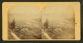 A bird's-eye view of Johnstown from the hill-top south of the city, from Robert N. Dennis collection of stereoscopic views.png