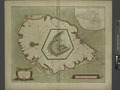 A chart of THE ISLES off CAPE-VERD NYPL1640658.tiff