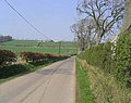A country road - geograph.org.uk - 401725.jpg