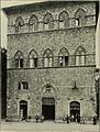 A history of architecture in Italy from the time of Constantine to the dawn of the renaissance (1901) (14761561916).jpg