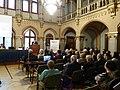 A magyarok jogvédelme a Kárpát-medencében (9).jpg