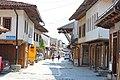 A street of Çarshia, Gjakove.jpg