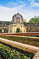 A way to Fort Santiago.jpg