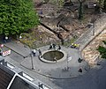 AachenGeldbrunnen1698Elisenpark.jpg