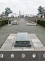 Aalst Communal Cemetery-9.JPG