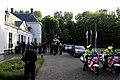 Aankomst Leterme en Juncker (5755967068).jpg