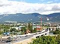 Aarebrücke Westtangente Solothurn.jpg