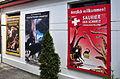 Aathal-Seegräben - Sauriermuseum Aathal, Zürichstrasse - Unter Aathal 202 2011-09-28 12-41-44 ShiftN.jpg