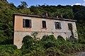 Abandoned building in Dogna, alongside Pontebbana 01.jpg