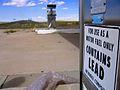 Abandoned gas station (2) - Two Guns, Arizona.jpg