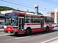 Abashiri bus Ki022C 0314.JPG