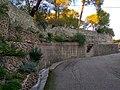 Abbaye Saint-Michel-de-Frigolet 01.jpg