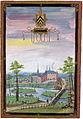 Abbaye d'Hautmont-1598.jpg