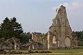 Abbaye de Vauclair - IMG 3081.jpg