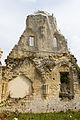 Abbaye de Vauclair - IMG 3090.jpg