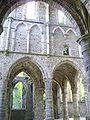 Abbaye villers027.jpg