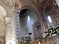 Abbazia Santa Giustina - Sezzadio.jpg