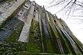 Abbey - Mont Saint Michel (32543414770).jpg