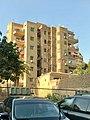 Abd El Aziz El Dorainy Street, al-Qāhirah, CG, EGY (40944998733).jpg