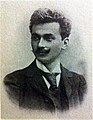 Abelardo Albisi da giovane.jpg