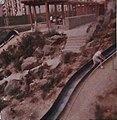 Abenteuerspielplatz Parkfeld in den 1970er Jahren.jpg