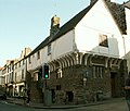 Aberconwy House, Conwy, North Wales - geograph.org.uk - 218702.jpg