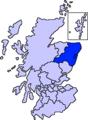 Aberdeenshire, Aberdeen City.png