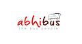 Abhibus Logo.jpg