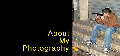 About my photos banner.jpg