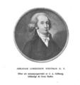 Abraham Lorenzon Westman d. y.png
