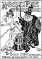 Absinthe Parisienne par Gelis-Didot et Malteste.png
