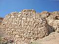 Abunasre 10.jpg